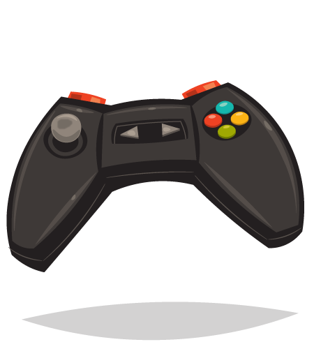 Game & Gamification - Interact and be playful. Touch Touch Studio will help with fun interactive experiences for mobile and web apps and projects. Applying valuable insight to user behavior and game design.