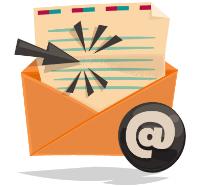 e-mail-open-orange.png