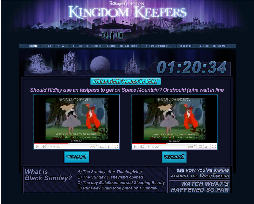 Dineys Kingdom Keepers (2).png