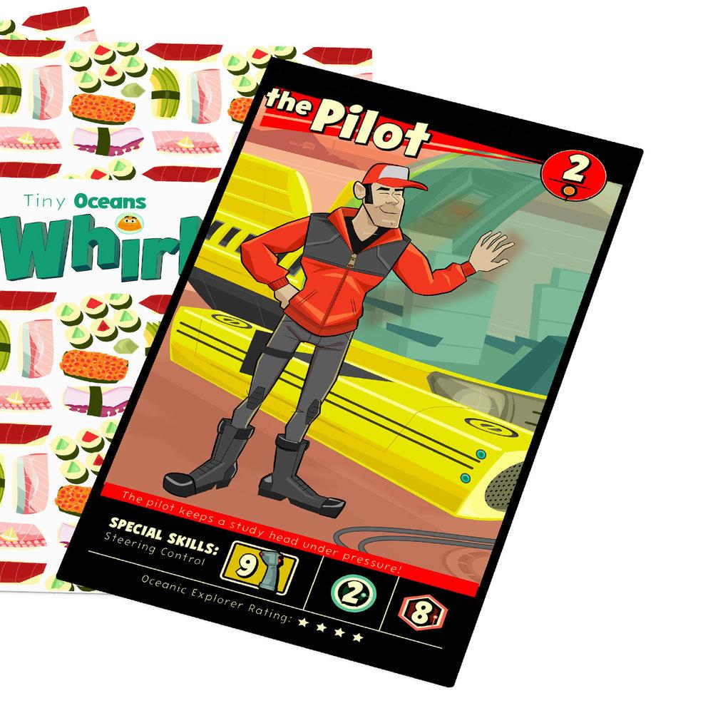 pilot-card.jpg
