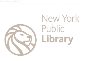 nypl_sketches_05_c.png