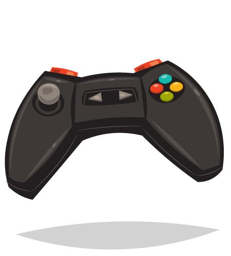 Game Devolpment -