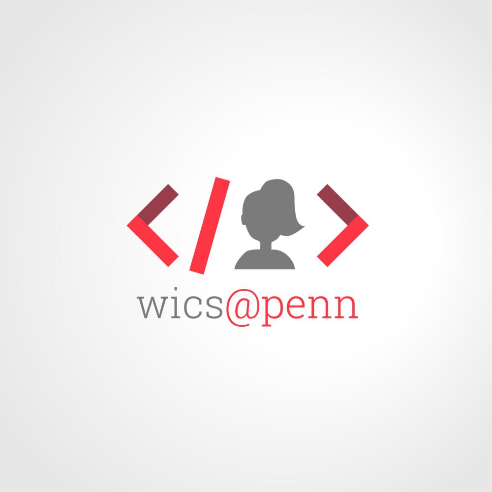 Logo design and branding concept