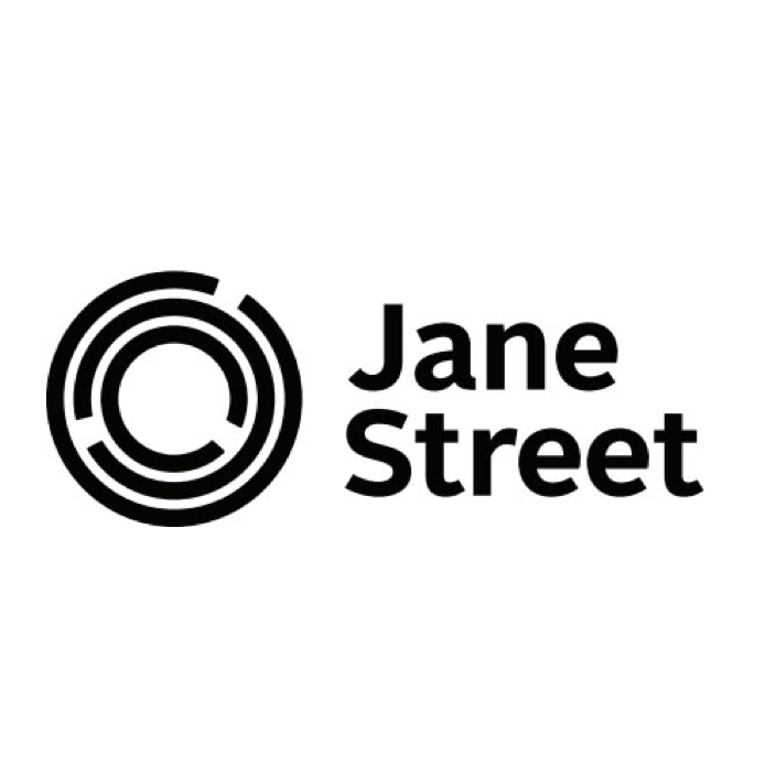 2017 jane street electronic trading competition - San Francisco, CA  |  2nd Place