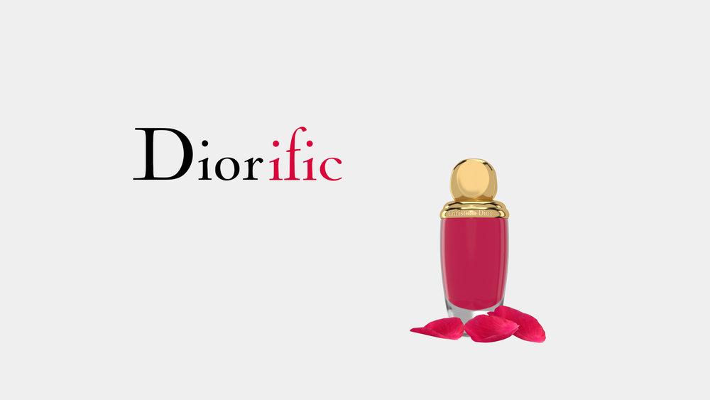 DiorWebsite.jpg