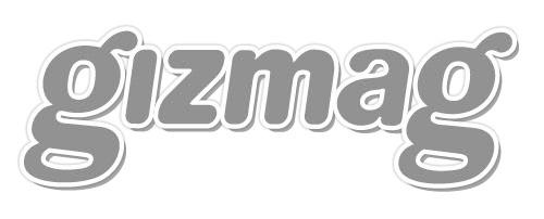 logo-gizmag-bw.jpg