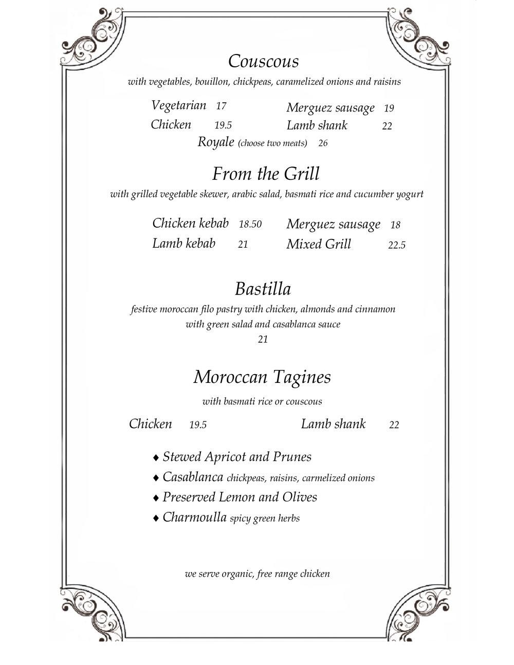 WB-LUNCH&DINNER2.jpg
