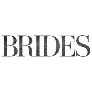 PRESS_rm_films_BRIDES.jpg
