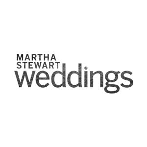 PRESS_rm_films_MARTHA.jpg