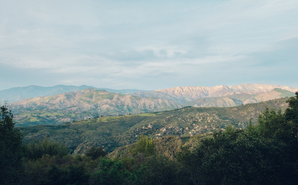 Santa Ynez.jpg