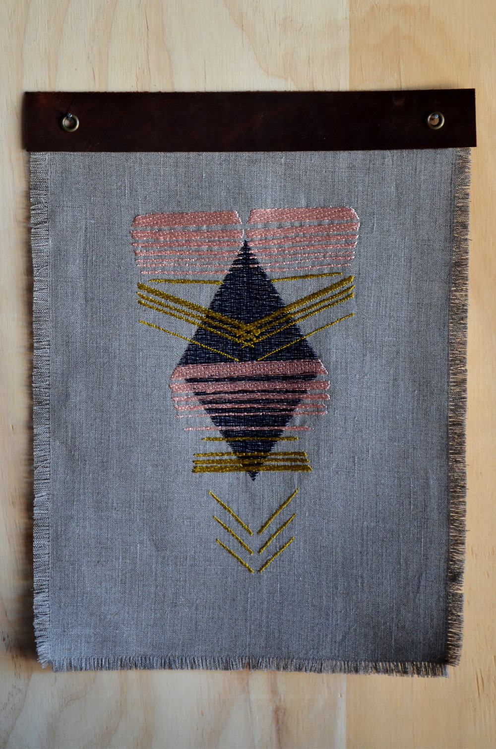 style-revolutionary-threadbound-clare-frost-embroidery.jpg