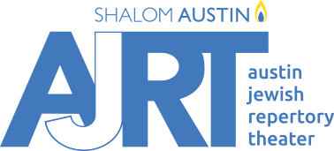 Austin Jewish Repertory Theater