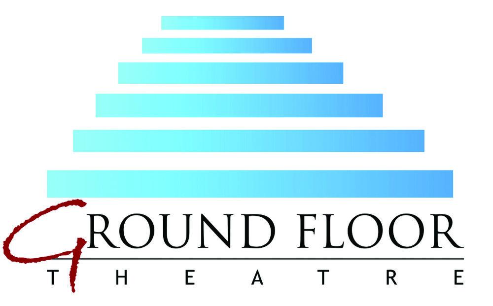 GFT Logo Final.jpg