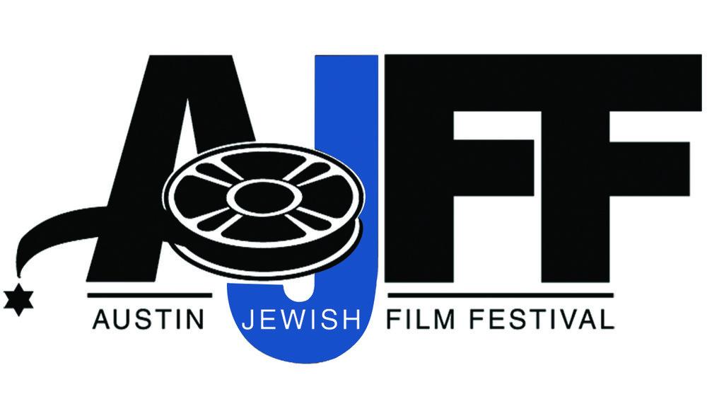 AJFF_logo_2013_color.jpg