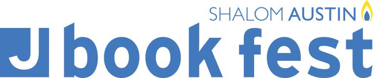 J Book Fest BLUE.jpg