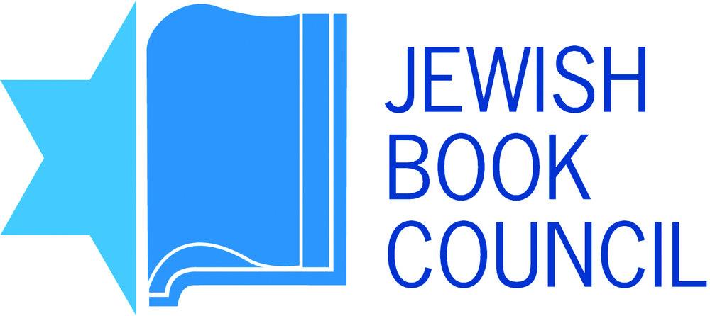 JBC_logo_CMYK.jpg