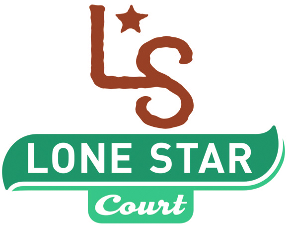 Lone Star Court Logo.jpg