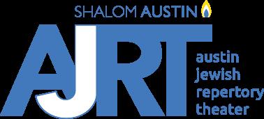 Shalom Austin AJRT (1).png