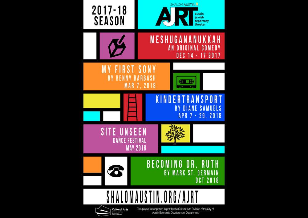 AJRT 17-18 web.jpg