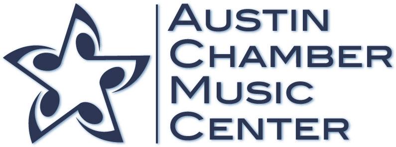 ACMC-Hi-Res-Blue-Logo.jpg