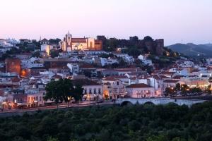 Historical Algarve                     22€
