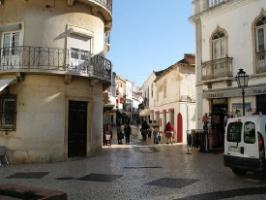 Faro shopping                    11€
