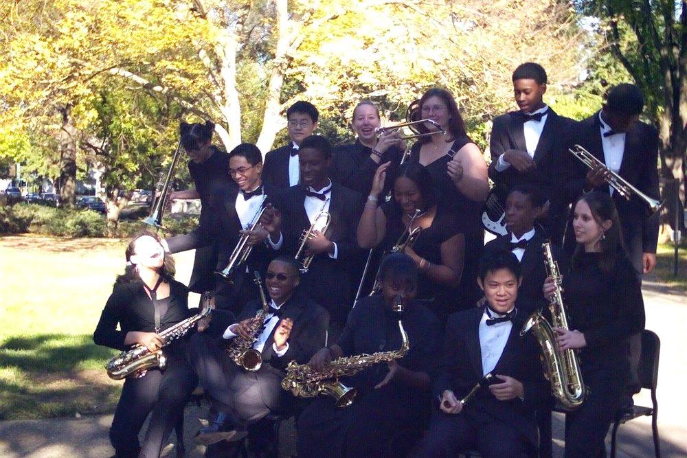 1st Sac State Jazz.jpg