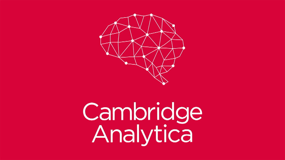 cambridge-analytica.jpg
