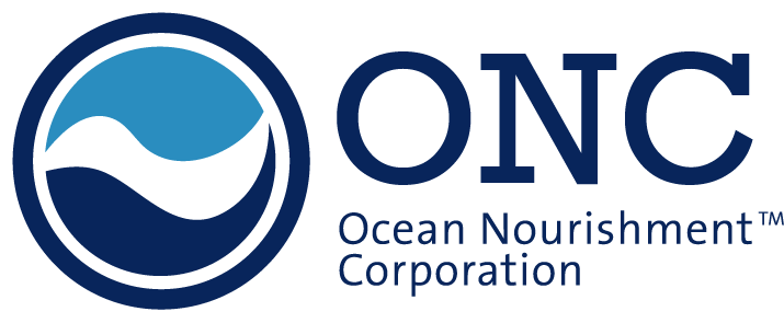 ocean nourishment