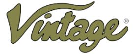 VIntage_logo C.png