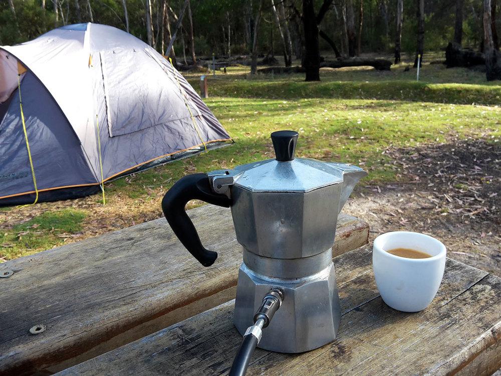 Camping-Grampians.jpg
