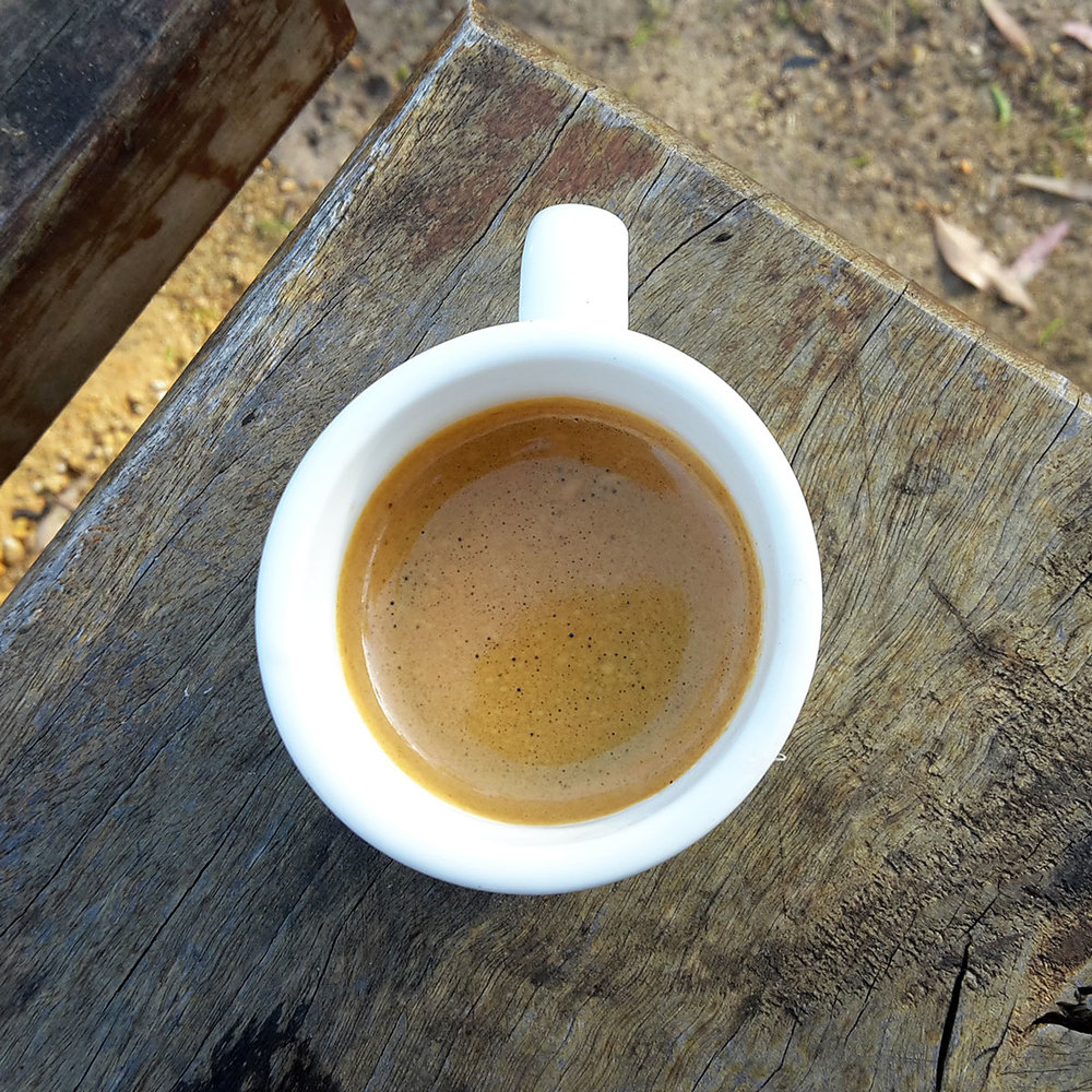 Camping-espresso.jpg