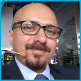 Maher Dosoqi Head of Digital Marketing Al Fahim Group
