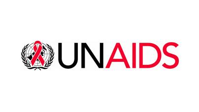 UN Aids.png