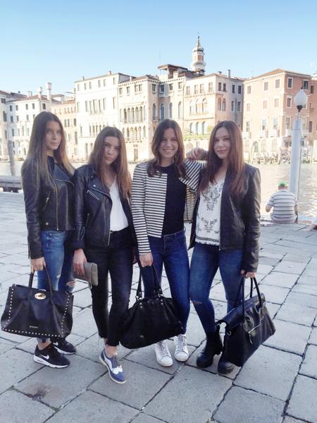 Street Style Italy5.jpeg