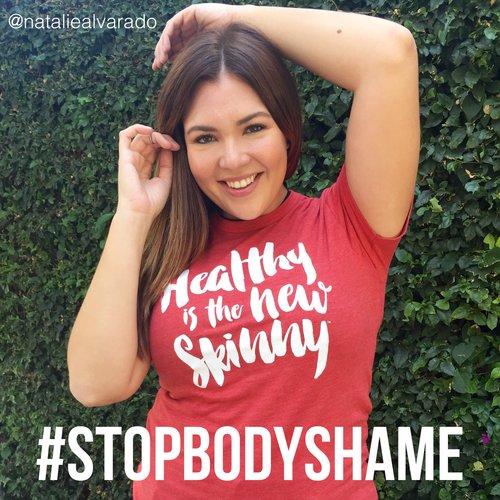 Stop Body Shame9.jpeg
