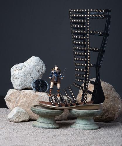 Gladiator Sandal.jpeg