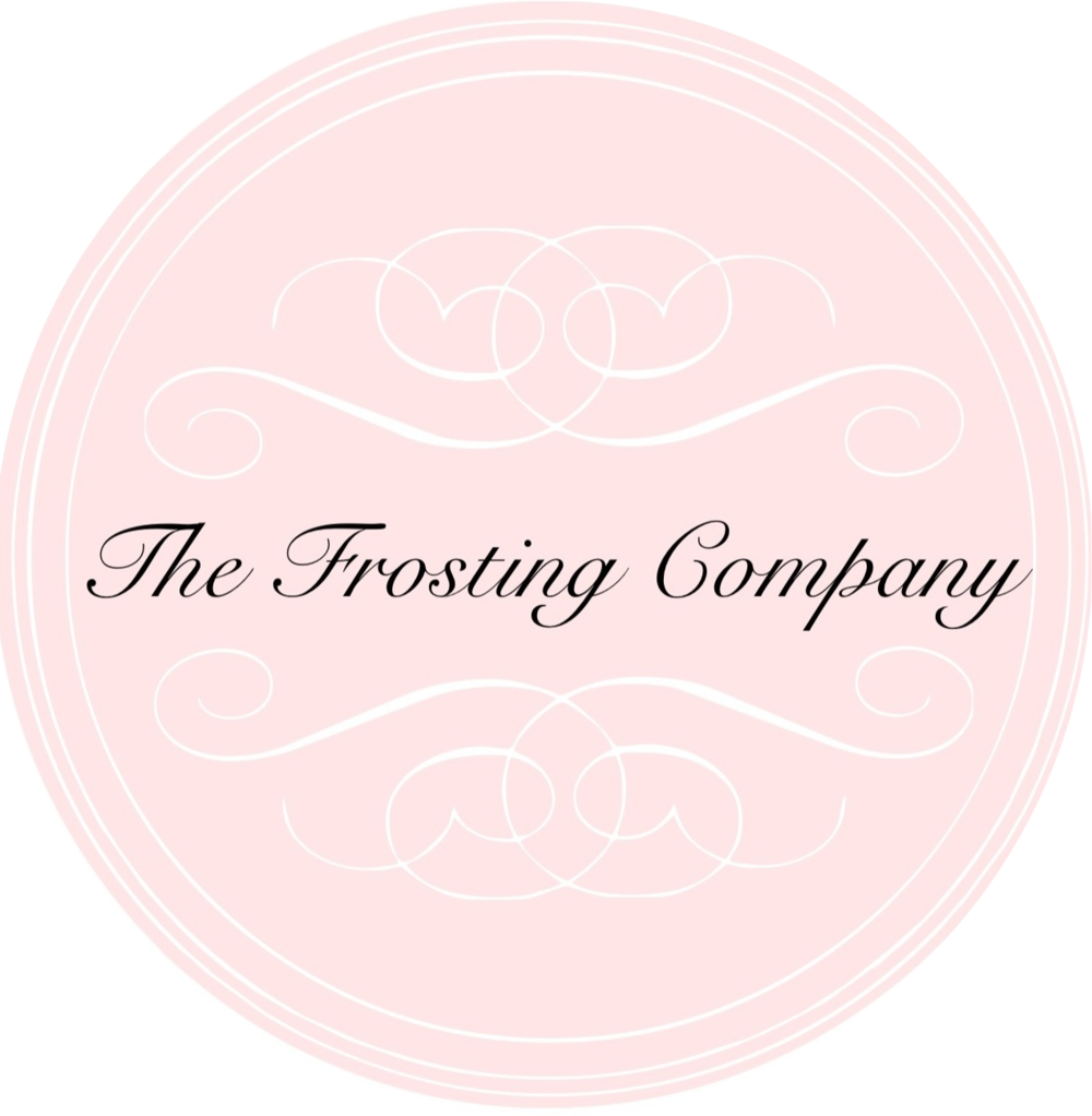 Frosting Company