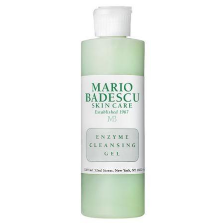 Mario Badescu Enzyme Cleansing Gel $14