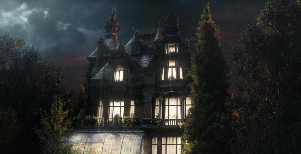 MISS PEREGRINE'S HOME FOR PECULIAR CHILDREN21.jpg