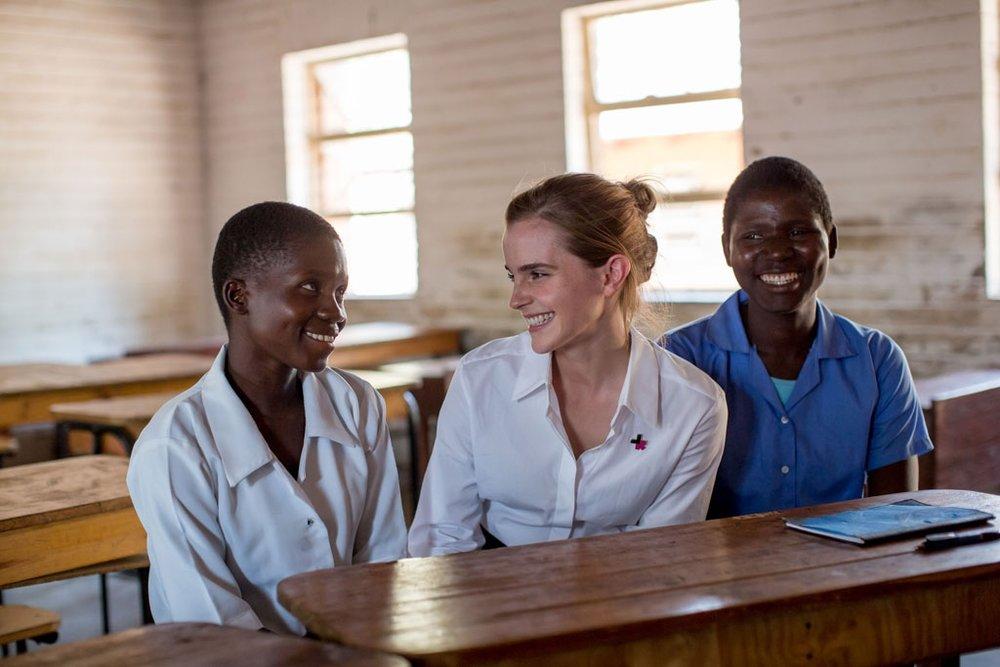 Emma+Watson+in+Malawi.jpeg
