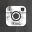 Laura Jane Schierhorn Instagram