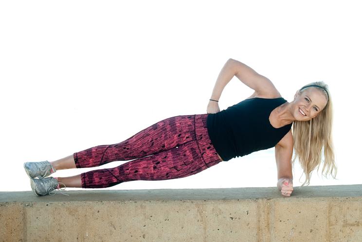 Side plank .jpg