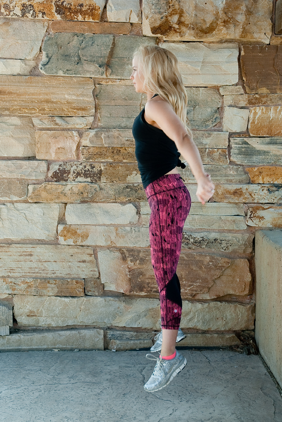 Jumping squat 2 .jpg