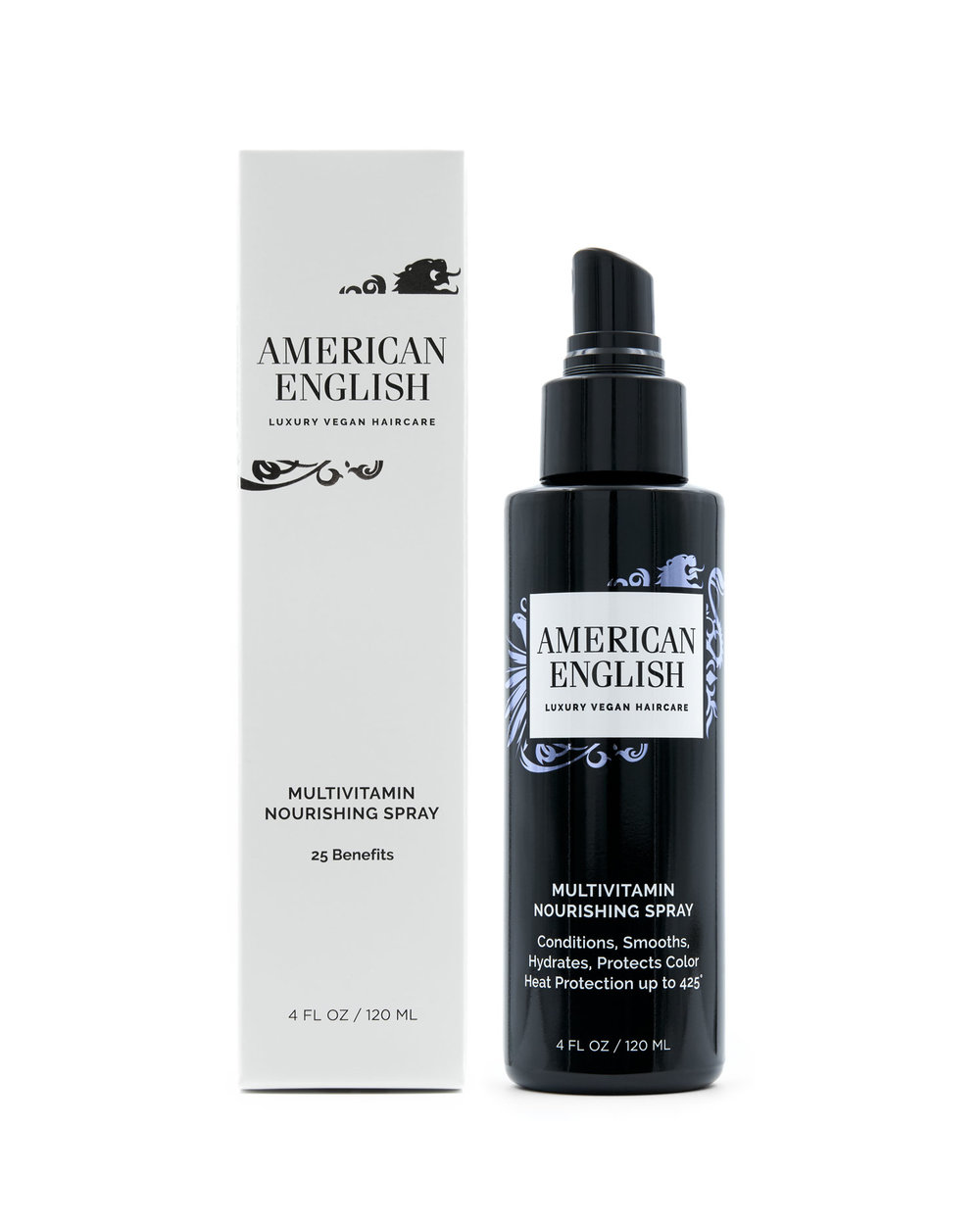 american english hair nourishing spray.jpg