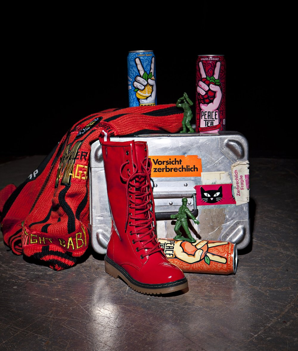 Red Boots0271.jpg