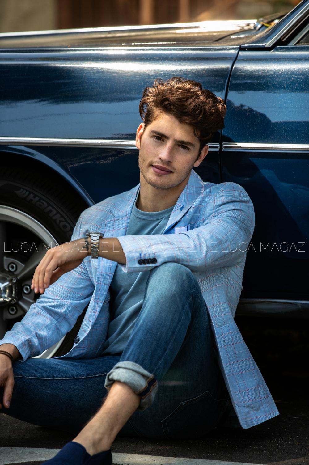 Luca Magazine Gregg Sulkin 2.png