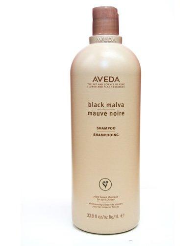 aveda black malva shampoo.jpg