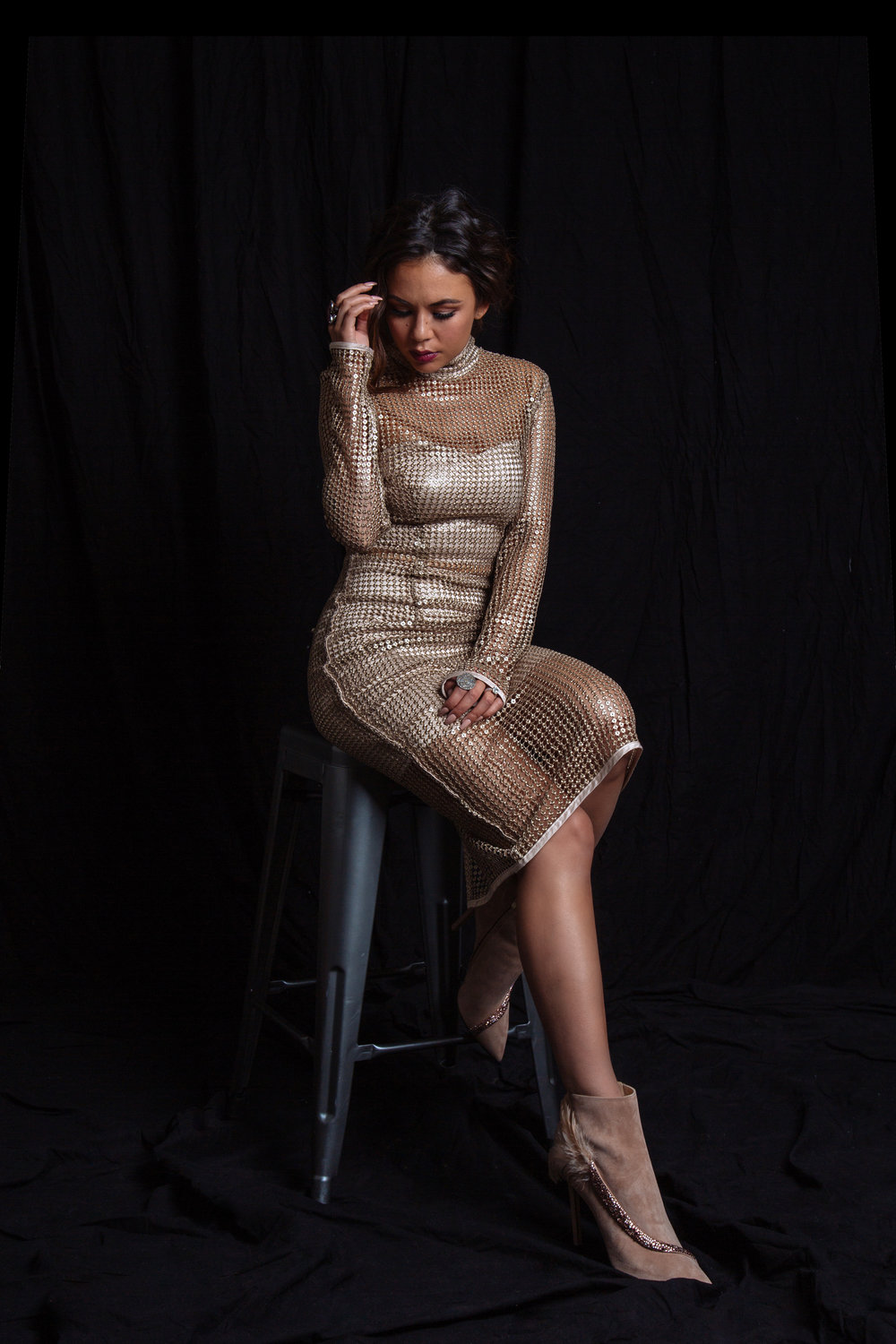 lucamagazine janelparrish golddress.jpg