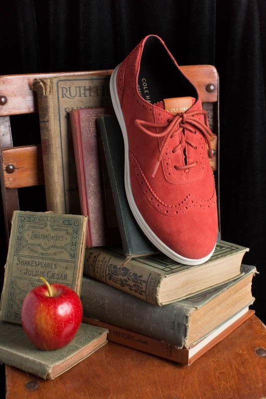 Oxford+Shoe.jpeg